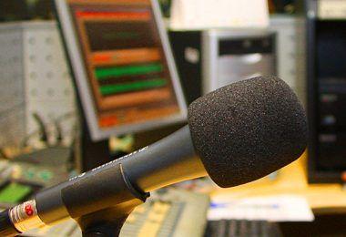 ELEIÇÕES 2020: Radialistas e apresentadores de TV pré-candidatos devem se afastar das funções até amanhã, 30 de junho