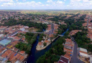 ELEIÇÕES 2020: Mais de 56 mil eleitores irão às urnas em Barra do Corda para escolha do novo prefeito e vereadores