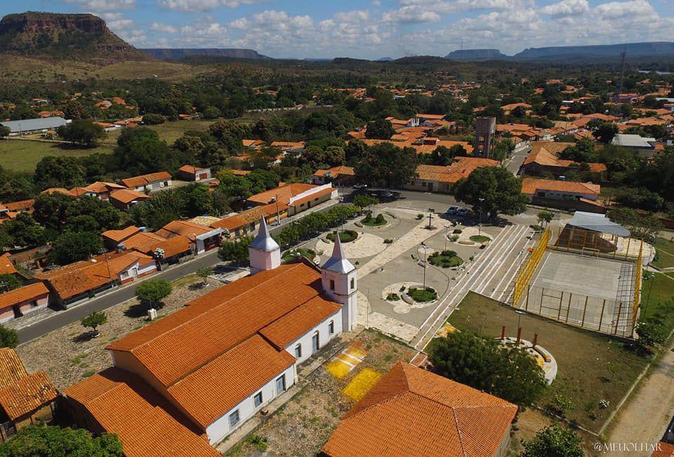 Gestão do prefeito Adelbarto Santos em São Francisco do Maranhão recebeu mais de R$ 1,1 milhão para o Covid-19