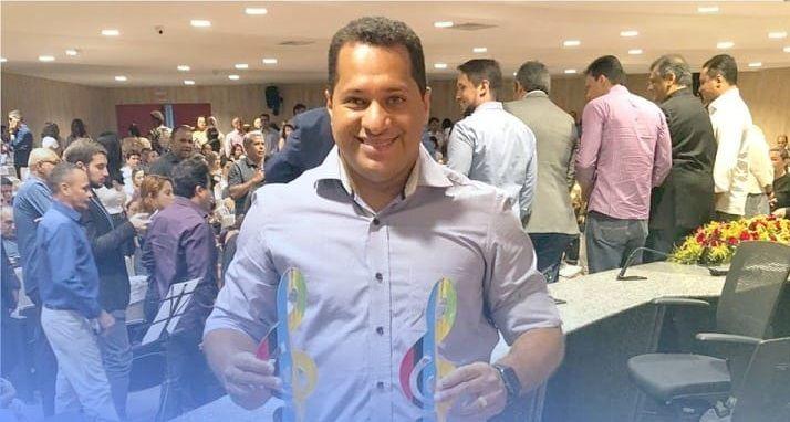 Gestão do prefeito Gleydson Rezende de Barão de Grajaú recebeu mais de R$ 1 milhão para o Covid-19