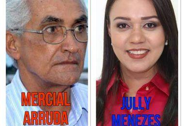 Grajaú e Arame recebem primeira parcela milionária do Auxílio Financeiro para ajudar combater o Coronavírus