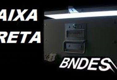 Hildo Rocha cobra do BNDES apuração de suspeitas de desvios do governo Dino e liberação do FDR