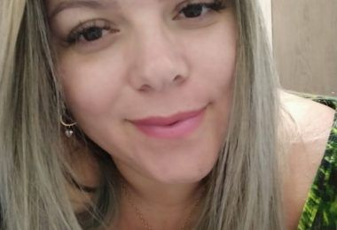 Justiça de Barra do Corda manda Instagram excluir perfil falso criado para difamar professora