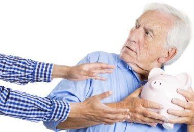 Justiça determina cancelamento de empréstimo realizado indevidamente em benefício de aposentado