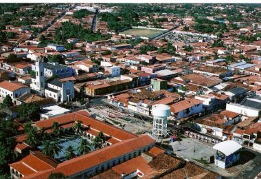 Justiça do Maranhão rejeita pedido da OAB em que solicitava reabertura dos escritórios de advocacia em Presidente Dutra