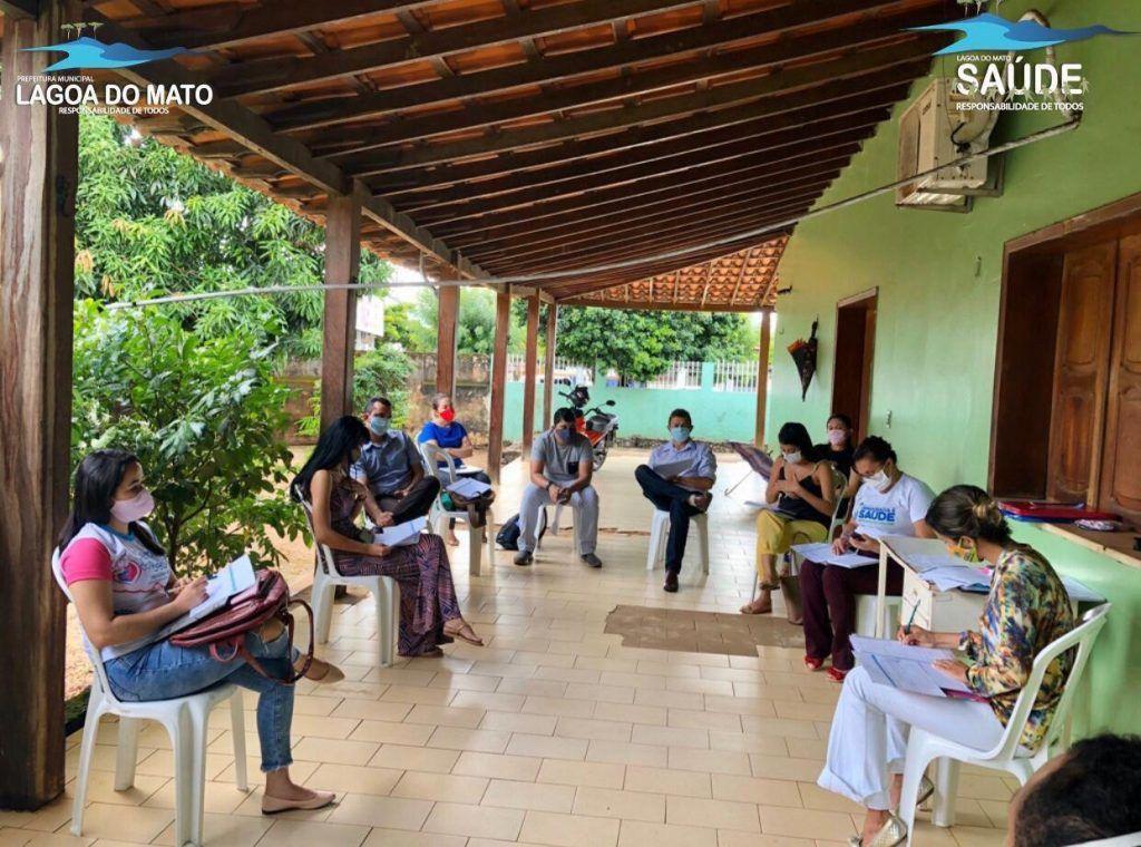 lagoa do mato municipio do maranhao que ate agora nao registra sequer um caso de covid 19 2 1024x760 - LAGOA DO MATO: Município do Maranhão que até agora não registra sequer um caso de Covid-19 - minuto barra