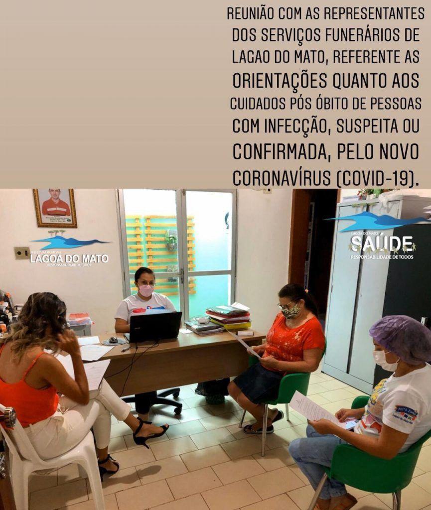 lagoa do mato municipio do maranhao que ate agora nao registra sequer um caso de covid 19 3 865x1024 - LAGOA DO MATO: Município do Maranhão que até agora não registra sequer um caso de Covid-19 - minuto barra