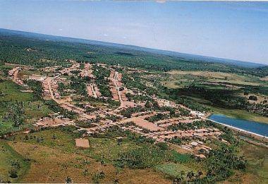 LAGOA DO MATO: Município do Maranhão que até agora não registra sequer um caso de Covid-19