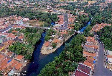 29 de Março: Prefeito Rigo Teles assina novo Decreto Municipal com medidas para frear o avanço do coronavírus em Barra do Corda