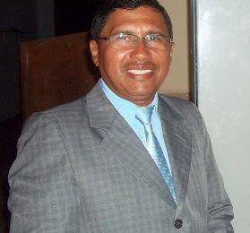 Polícia Rodoviária Federal prende o ex-vereador Carlito Santos e outras duas pessoas Barra do Corda
