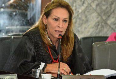 URGENTE!! Desembargadora Nelma Sarney manda soltar o ex-vereador Carlito Santos de Barra do Corda