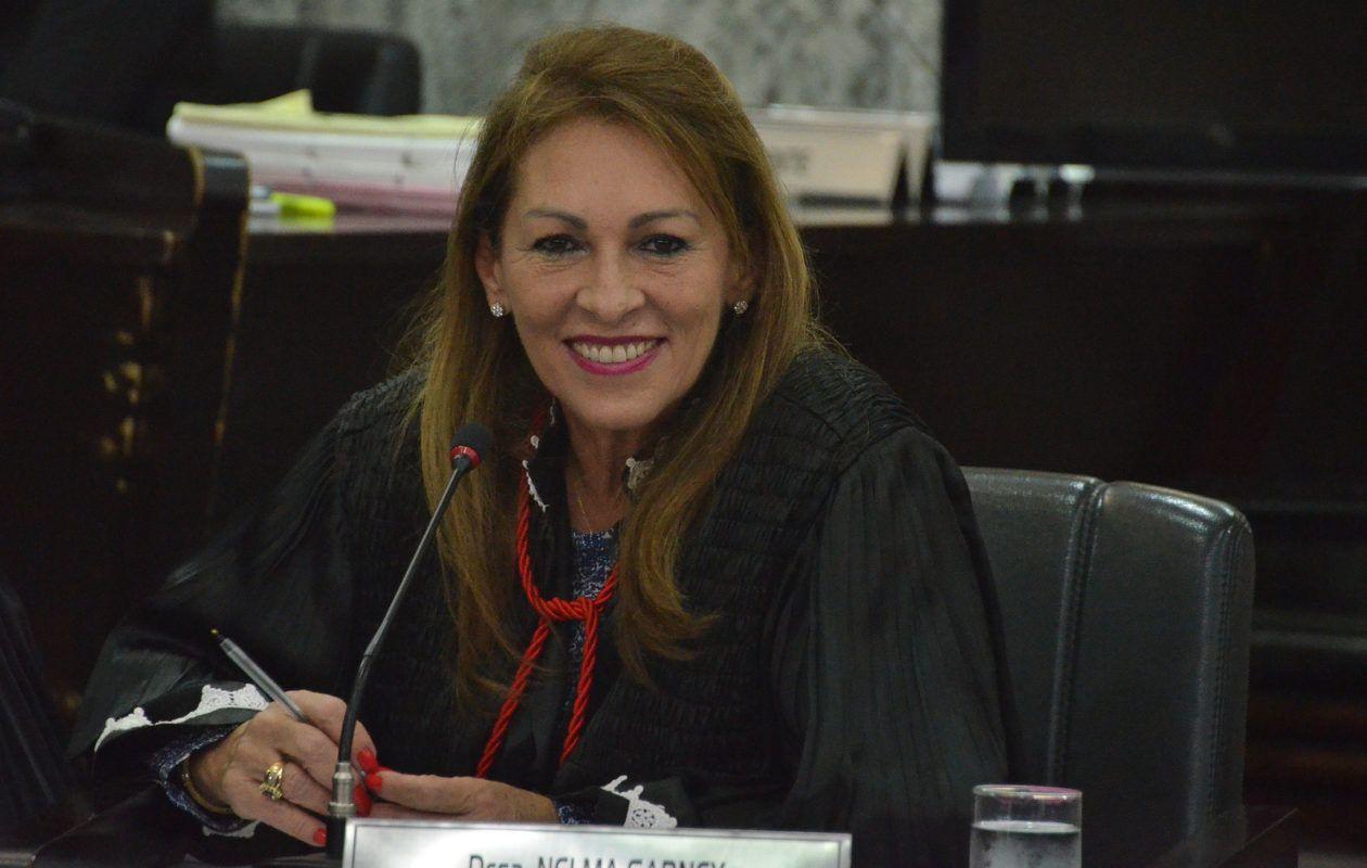 URGENTE!! Desembargadora Nelma Sarney manda soltar Joackson Pereira preso pela PRF em Barra do Corda