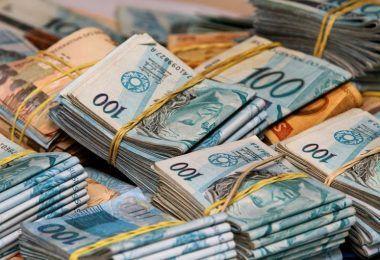 APENAS UM JUNHO: Gestão Eric Costa em Barra do Corda recebeu quase R$ 14 milhões