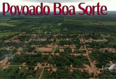 CONFIRA AQUI: Apenas 12 povoados em Barra do Corda possuem acima de 500 eleitores