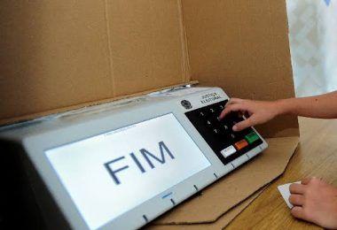 CONFIRA AQUI: Calendário eleitoral muda com o adiamento das eleições municipais
