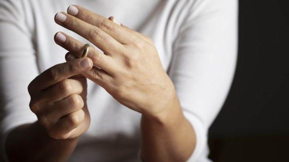 Durante a pandemia, número de divórcios aumentou 79% no Maranhão