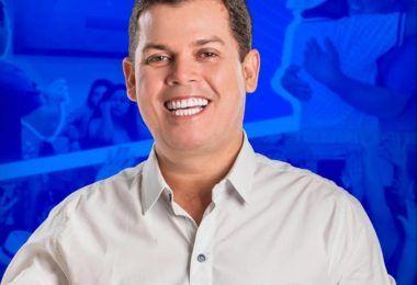 ELEIÇÕES 2020: Marcos Unillar é pré-candidato a prefeito de Barra do Corda com apoio do Republicanos