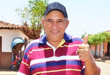 """Gestão de Zé Hélio em Paraibano recebeu uma """"baita"""" emenda de mais de R$ 3 milhões para o Coronavírus"""