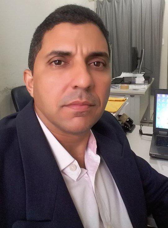 Governador Flávio Dino demite do quadro da Polícia Civil do MA o delegado Perdigão