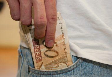 Governo Bolsonaro deposita mais R$ 2,6 milhões nas contas da prefeitura de Barra do Corda para combater o Coronavírus