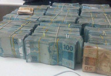 MAIS DINHEIRO!! Barra do Corda vai receber do Ministério da Saúde mais de R$ 5,6 milhões para a Covid-19