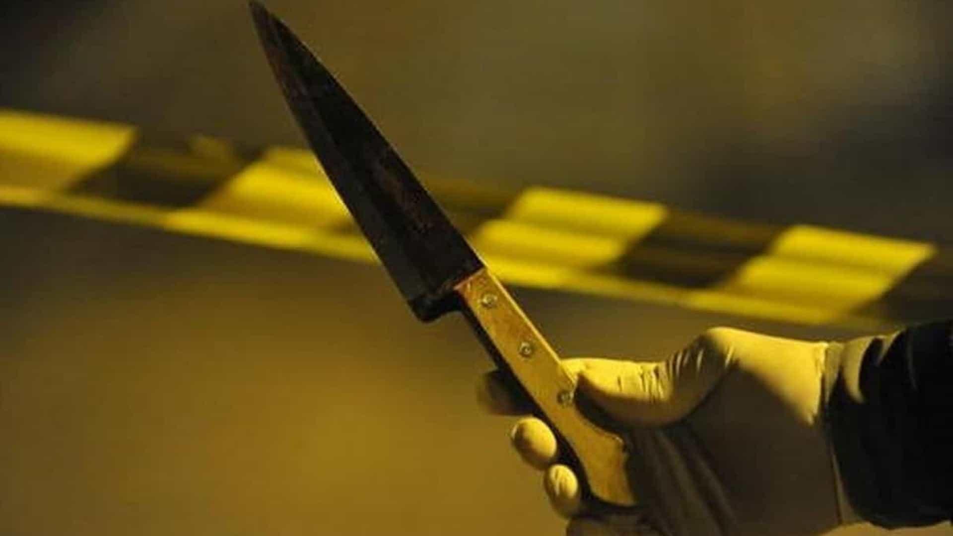 Polícia Civil e Guarda Municipal prendem em Grajaú adolescente de 15 anos acusada de matar uma pessoa