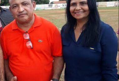 TCU condena o ex-prefeito de Sucupira do Norte Benedito Sá, sua esposa Leila Rezende e outras duas pessoas por desvios de recursos na saúde