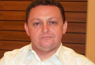 TCU em Brasília condena o ex-prefeito de Esperantinópolis, Raimundo Jovita, a devolver quase R$ 310 mil desviados da educação