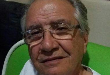 Tribunal de Contas da União condena o ex-prefeito Luiz Gonzaga de Itaipava do Grajaú a devolver quase R$ 210 mil desviados da educação