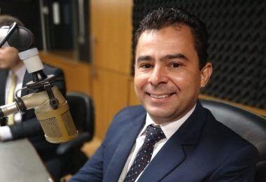 APENAS EM JULHO: Gestão Eric Costa em Barra do Corda recebeu quase R$ 15 milhões