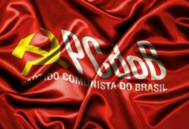 EXPECTATIVA: A fumaça vermelha da Chaminé da Capela Sistina Comunista ainda não deu sinal, em Barra do Corda