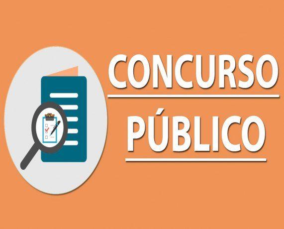 FIQUE LIGADO: Prefeitura de Barra do Corda abre Edital para realização de um novo concurso público