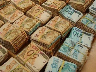 Nos últimos sete meses, gestão de Raimundinho Barros em Lajeado Novo recebeu quase R$ 15 milhões