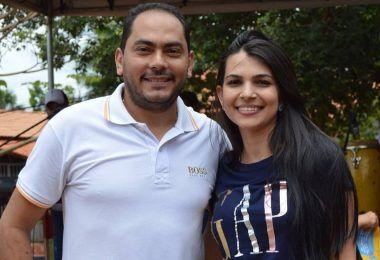 Investigações avançam contra mulher de Barra do Corda que gravou música difamando o prefeito e a primeira-dama de Imperatriz