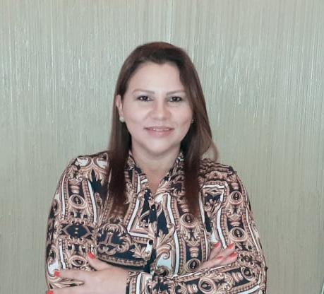 Jaine Milhomem se lança pré-candidata e disputará uma vaga na Câmara de Barra do Corda