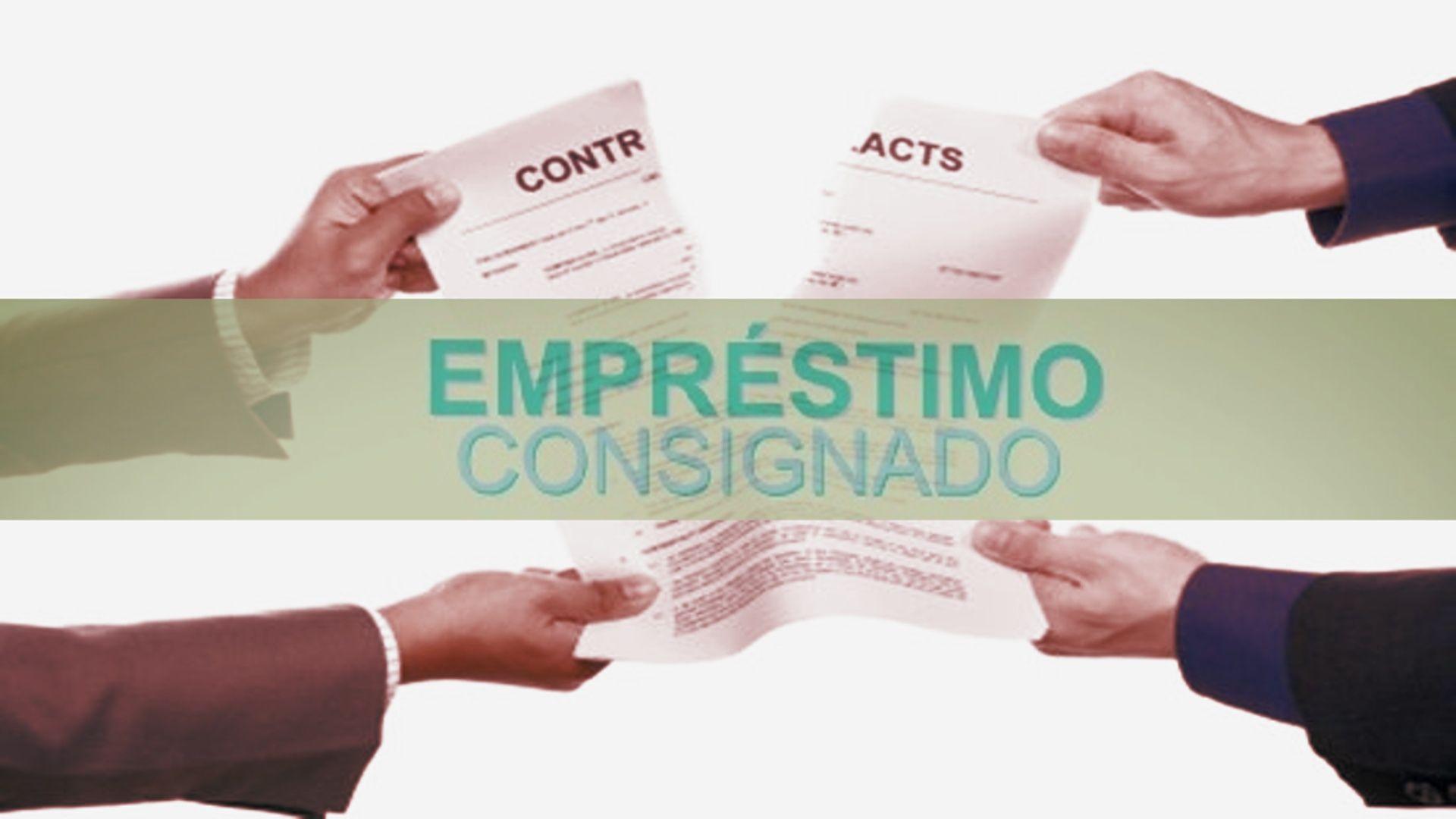 Justiça anula empréstimo contraído por meio de fraude no interior do Maranhão