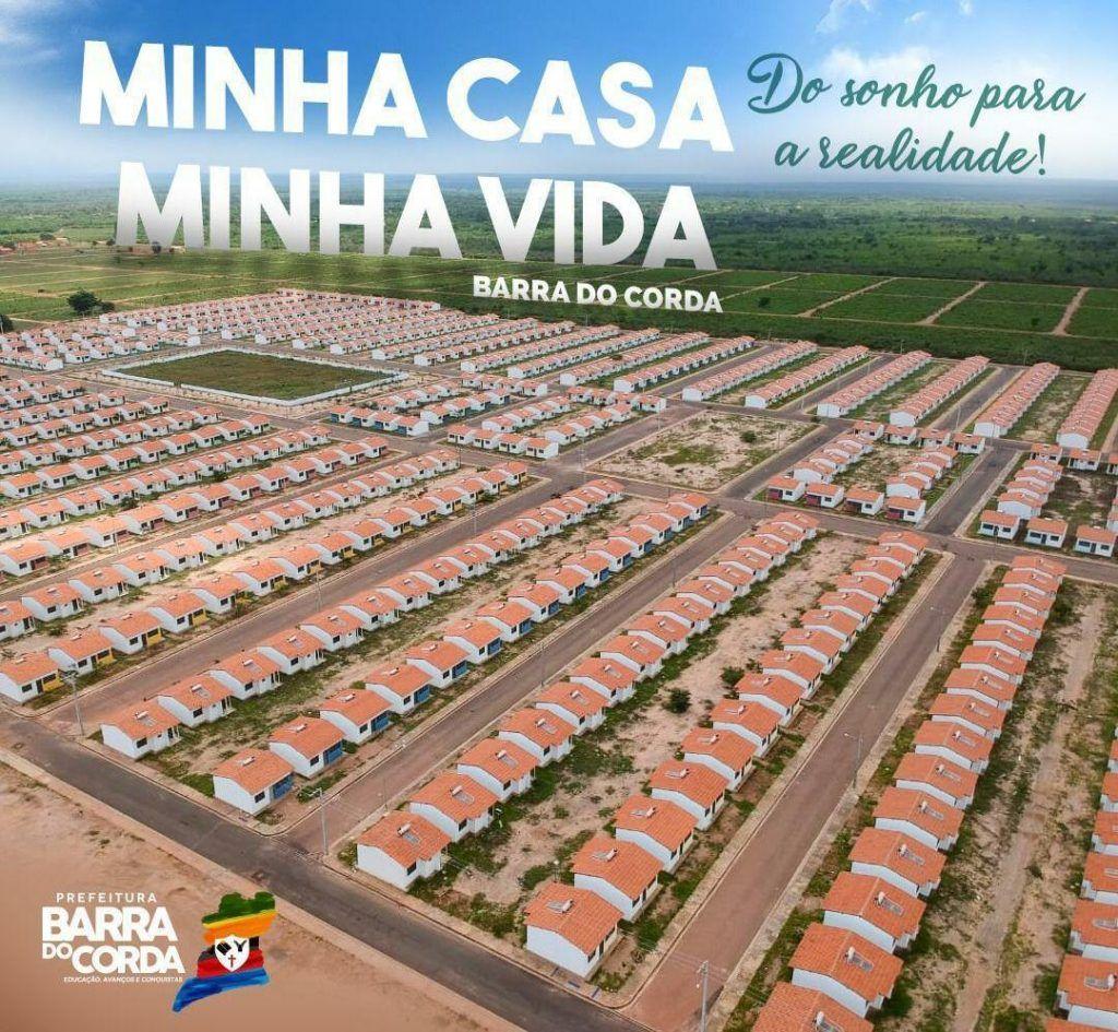 presidente bolsonaro possivelmente vira ao maranhao para entregar casas e inaugurar posto da prf em barra do corda 1024x945 - Presidente Bolsonaro possivelmente virá ao Maranhão para entregar casas e inaugurar posto da PRF, em Barra do Corda - minuto barra