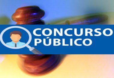 URGENTE!! Juiz Queiroga Filho dá prazo de 72h para prefeitura de Barra do Corda se manifestar sobre pedido de suspensão do concurso público