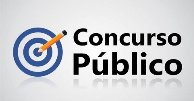 URGENTE!! Ministério Público opina pela suspensão do concurso público de Barra do Corda