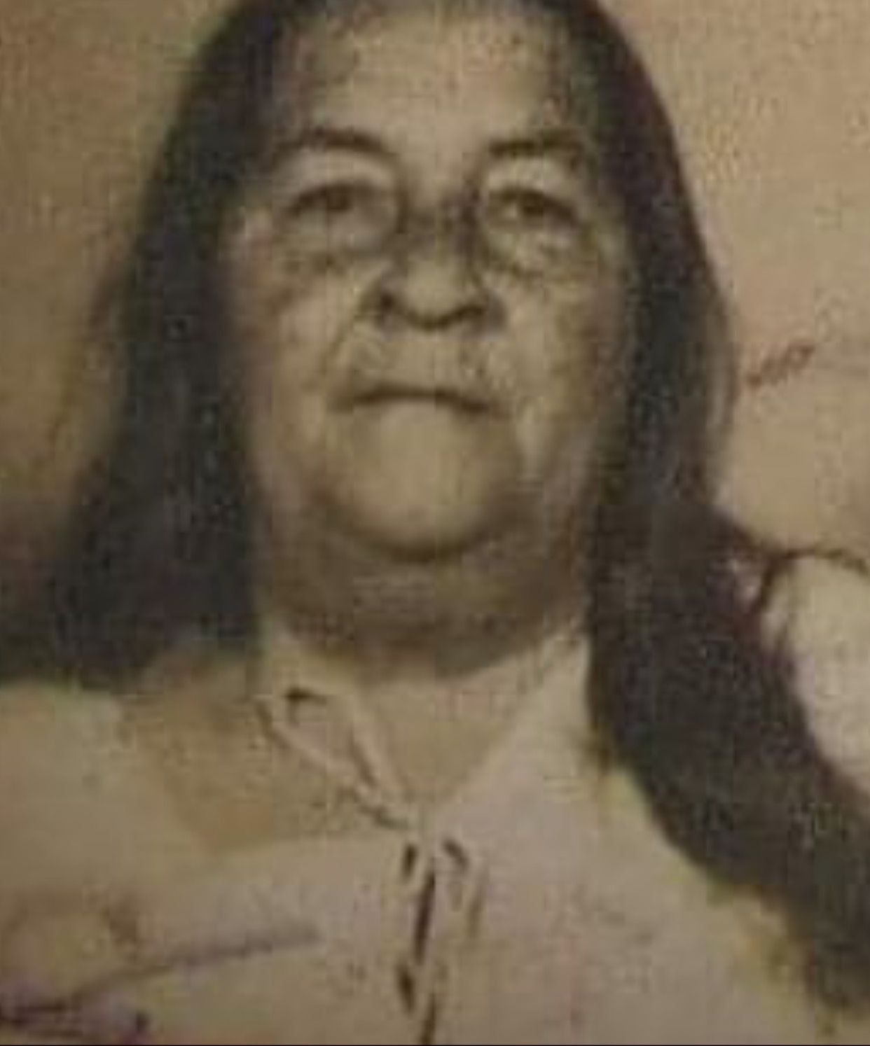 VALE A PENA: Conheça a história da prostituta que virou beata em Barra do Corda