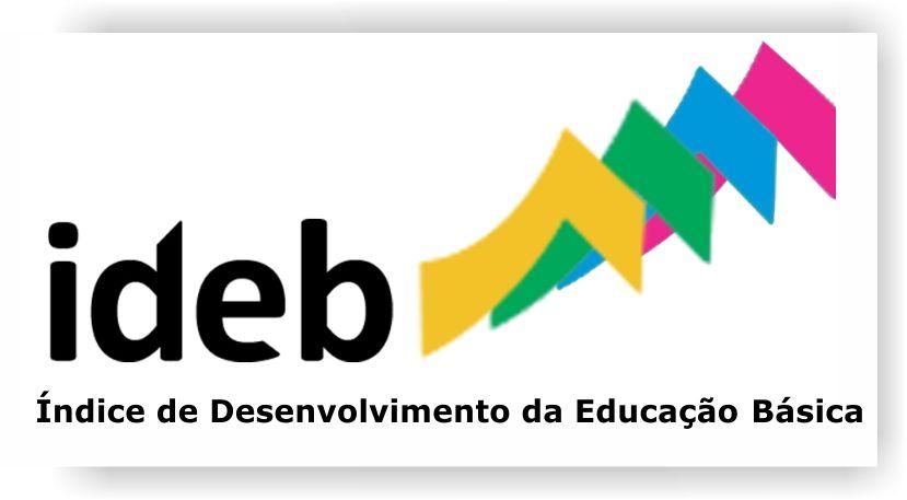 DESTAQUE: Lagoa do Mato e Porto Franco possuem a melhor educação básica no Maranhão, diz o MEC