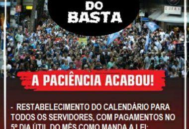 DIREITO DE RESPOSTA: Servidor público de Formosa da Serra Negra se manifesta após matéria publicada no Minuto Barra
