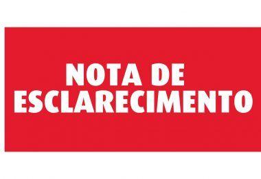 Instituto de pesquisa MBO se manifesta em nota após sofrer condenação na Justiça eleitoral do Maranhão