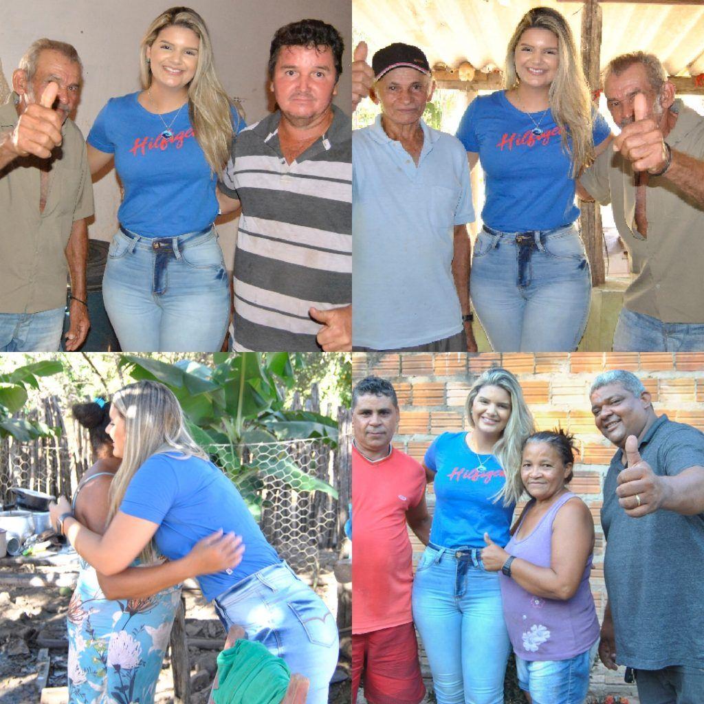 juliana freitas segue firme e recebendo importantes apoios em barra do corda 3 1024x1024 - Juliana Freitas segue firme e recebendo importantes apoios em Barra do Corda