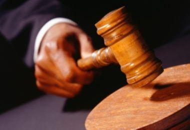 Em Grajaú, Justiça condena dois acusados de latrocínio e estupro a mais de 47 anos de prisão