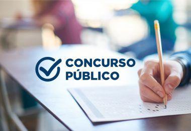 Justiça do Maranhão suspende realização do concurso da prefeitura de Presidente Vargas