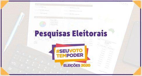 Justiça eleitoral em Barra do Corda rejeita pedido de partido aliado a Crézia Santana para proibir divulgação da pesquisa INOP em Fernando Falcão