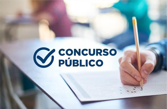 Justiça recebe pedido para suspender realização de concurso da prefeitura de Jenipapo dos Vieiras, juiz dá prazo de 72h para prefeito Moíses Ventura se manifestar