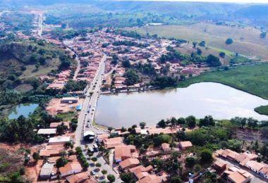Ministério da Educação classifica ensino básico de Jenipapo dos Vieiras como pior no Maranhão
