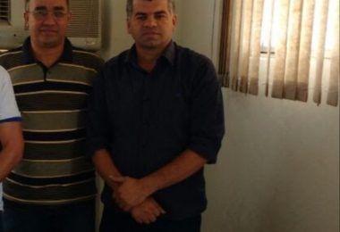 Partido Solidariedade, aliado de Eric Costa e Gil Lopes, entra na Justiça eleitoral pedindo acesso ao conteúdo completo da pesquisa INOP
